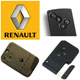 renault_key_cards.jpg
